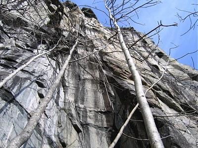 Voss klatreklubb